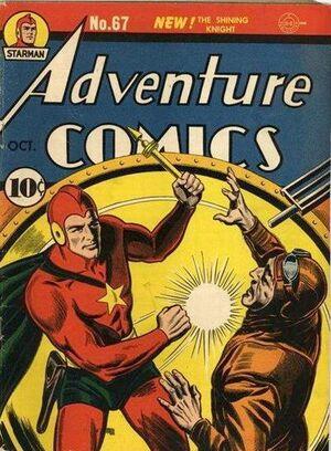 Adventure Comics Vol 1 67.jpg