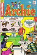 Archie Vol 1 240