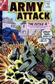 Army Attack Vol 2 47