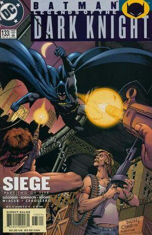Batman Legends of the Dark Knight Vol 1 133.jpg