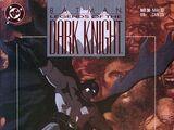 Batman: Legends of the Dark Knight Vol 1 30