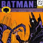 Batman Vol 1 578.jpg