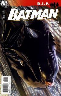 Batman_Vol 1 679.jpg