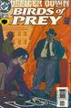 Birds of Prey Vol 1 27