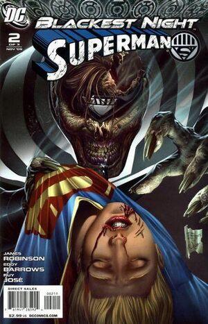 Blackest Night Superman Vol 1 2.jpg