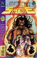 Blood Syndicate Vol 1 29