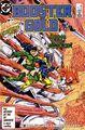 Booster Gold Vol 1 17