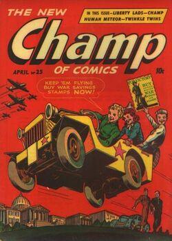 Champ Comics Vol 1 25.jpg