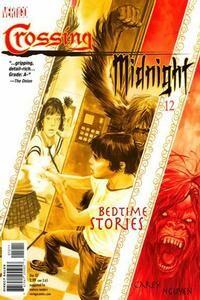 Crossing Midnight Vol 1 12.jpg