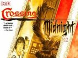 Crossing Midnight Vol 1 12