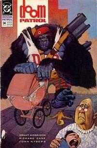 Doom Patrol Vol 2 34.jpg
