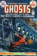 Ghosts Vol 1 30