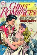 Girls' Romances Vol 1 30