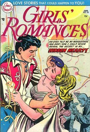 Girls' Romances Vol 1 30.jpg