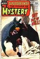 House of Mystery Vol 1 195