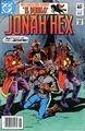 Jonah Hex Vol 1 60