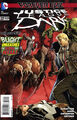 Justice League Dark Vol 1 27