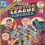 Justice League of America Vol 1 142.jpg