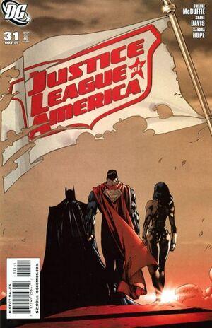 Justice League of America Vol 2 31.jpg
