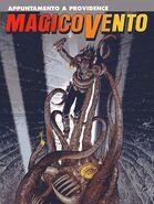 Magico Vento Vol 1 103