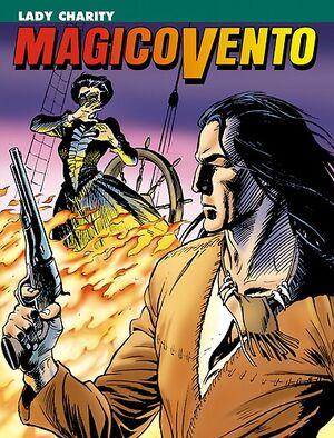Magico Vento Vol 1 3.jpg