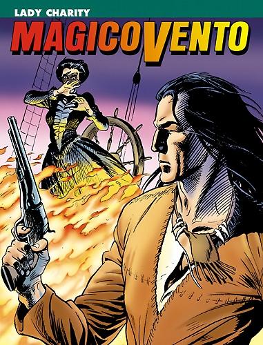 Magico Vento Vol 1 3