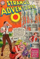 Strange Adventures Vol 1 161