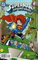 Superman Adventures Vol 1 18