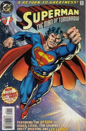 Superman Man of Tomorrow Vol 1 1.jpg