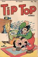 Tip Top Comics Vol 1 96