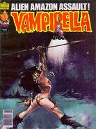 Vampirella Vol 1 80