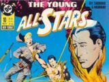 Young All-Stars Vol 1 10