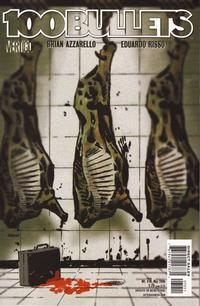 100 Bullets Vol 1 70.jpg