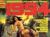 1994 Vol 1 20