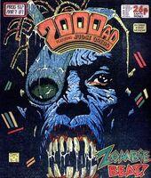 2000 AD Vol 1 512