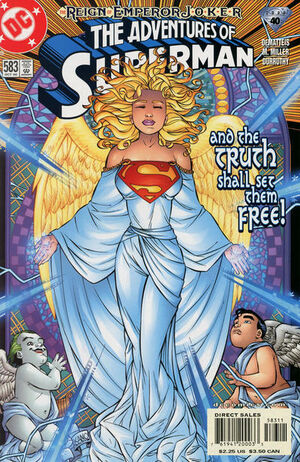 Adventures of Superman Vol 1 583.jpg
