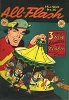 All-Flash Vol 1 20