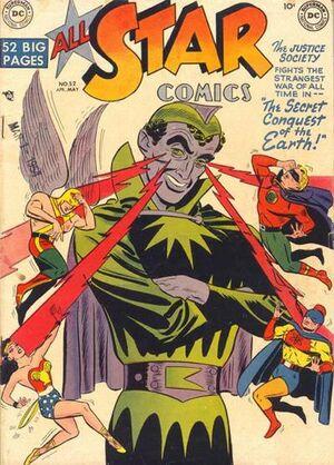 All-Star Comics Vol 1 52.jpg
