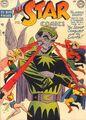 All-Star Comics Vol 1 52