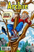 Archie Vol 1 584