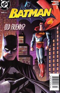 Batman Vol 1 640.jpg