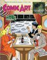 Comic Art Vol 1 124