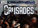 Crusades Vol 1 19