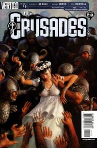 Crusades Vol 1 19