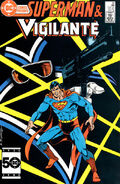 DC Comics Presents Vol 1 92