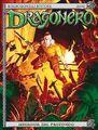 Dragonero Vol 1 12
