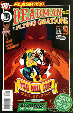 Flashpoint Deadman and the Flying Graysons Vol 1 2.jpg