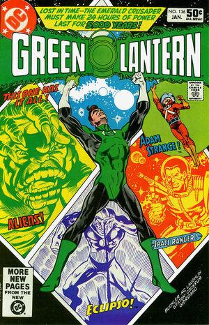 Green Lantern Vol 2 136.jpg
