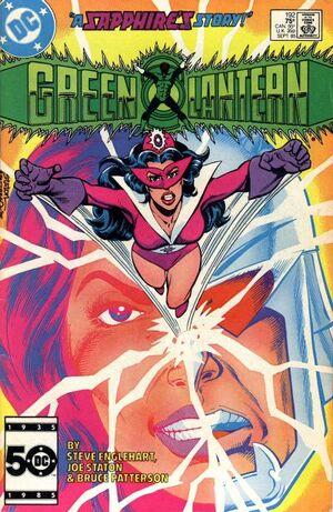 Green Lantern Vol 2 192.jpg
