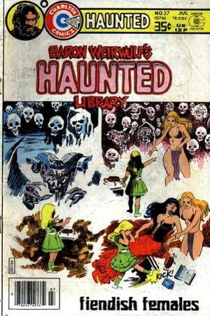 Haunted Vol 1 37.jpg